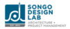 Songo Design Lab
